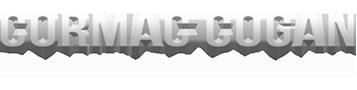 cormac cogan plane sales logo image